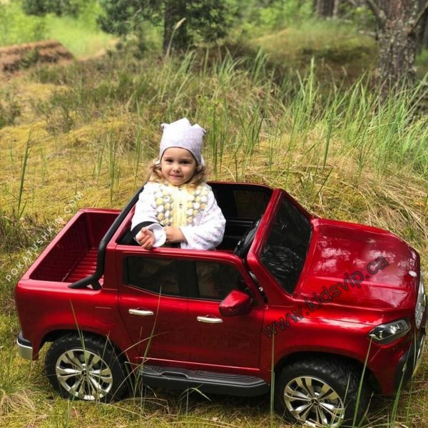 kids vip ride on kids cars with rc  91