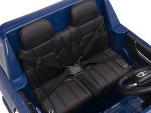 kidsvip lexus kids ride on car 2 seater 16
