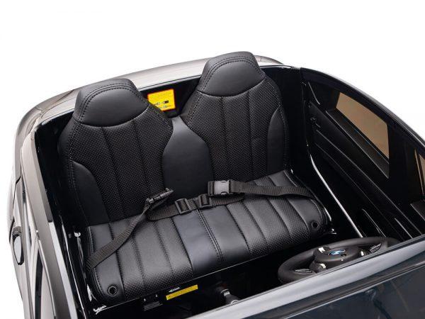 BTD BMWX6X2BLK 11
