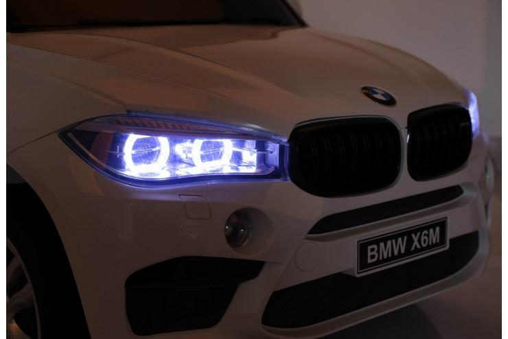 detskiy elektromobil dzhip bmw x6 jj2168 white 5b46cb943416e 5858 big