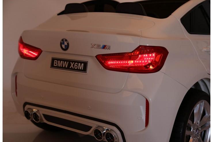 detskiy elektromobil dzhip bmw x6 jj2168 white 5b46cb94441da 6985 big