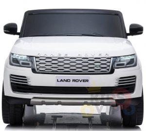 range rover kids ride on car 2 seats kidsvip 1