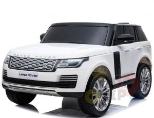 range rover kids ride on car 2 seats kidsvip 2