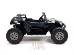 kids vip dune buggy challenger 24v sx1928 ride on kids 2 seater 31