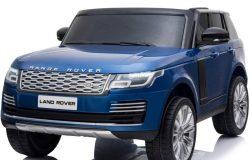 licensed-24v-range-rover-vogue-hse-ride-on-jeep-blue