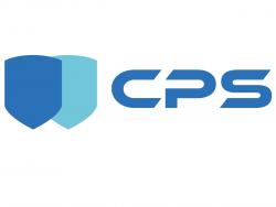 cps logo shopify