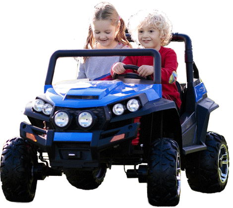 Cars For Kids Electric Ride On Toys Luxury Childrens Cars Kids Vip