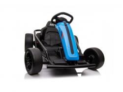 kidsvip 24v kids drifiting go kart speed big kids 1