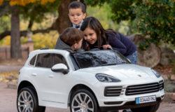 kidsvip_porsche-kids-ride_on_car_12v_rc-8 (1)