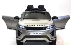 kidsvip_range_rover_evoque_12v_kids_and_toddlers_ride_on_car_painted_silver (2)