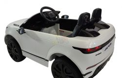 kidsvip_range_rover_evoque_12v_kids_and_toddlers_ride_on_car_painted_white (41)