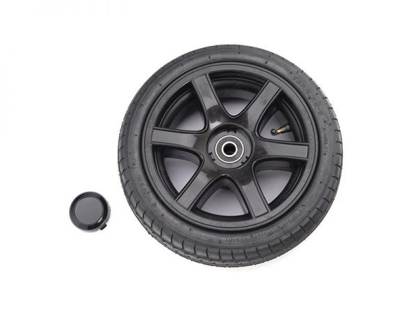SuperCar XXL 24v 180w Replacement Rear Tire