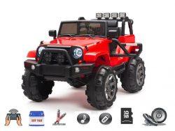 24V 14AMP Battery for XXL Super Ride 2 Seater 24v Kids Ride On Car