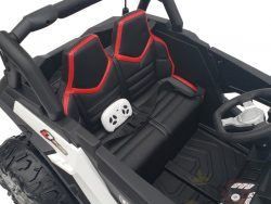 kids vip mp4 edition utv 1