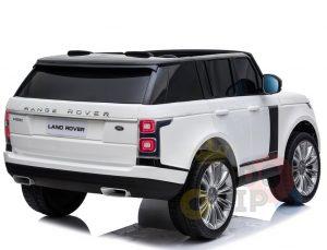 range rover kids ride on car 2 seats kidsvip 6