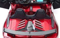 kidsvip_lamborghini_svj_24v_kids_drifting_ride_on_car_2_seater_red_painted (1)