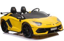 kidsvip_lamborghini_svj_24v_kids_drifting_ride_on_car_2_seater_yellow (1)