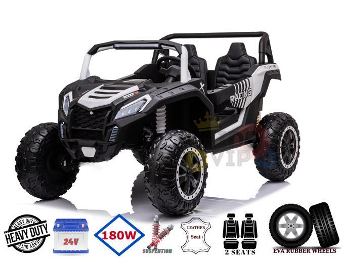 2 Seater XXL Blade XR Edition 24V 180W Ride On Buggy UTV