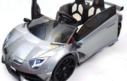 kidsvip_lamborghini_svj_24v_kids_drifting_ride_on_car_2_seater_silver (2)