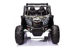 24V_challenger_ride_on_car_truck_kids_atv (33)