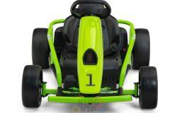 kidsvip_24v_gokart_rubber_wheels_green (1)