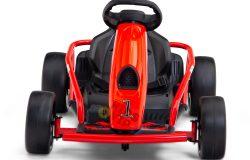 kidsvip_24v_gokart_rubber_wheels_red (1)