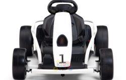 kidsvip_24v_gokart_rubber_wheels_white (2)