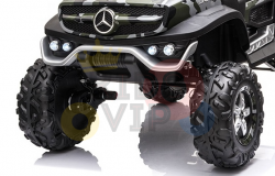 12v_mercedes_unimog_rubber_wheels_leather_seat_kids_toddlers_12v_camo (1)