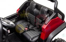 12v_mercedes_unimog_rubber_wheels_leather_seat_kids_toddlers_12v_red (1)