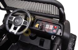 12v_mercedes_unimog_rubber_wheels_leather_seat_kids_toddlers_12v_green (1)