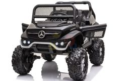 kidsvip_mini_mercedes-unimog_12v-ride_on_kids_car_jeep_rc (2)